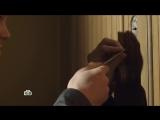 Морские дьяволы. Смерч. Судьбы-2 / Лабиринт. Серия 5 и 6 (02.04.2016)
