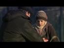 Путь к себе (2010) мелодрама