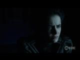 Страшные сказки/Penny Dreadful (2014 - ...) О съёмках №3 (сезон 2)
