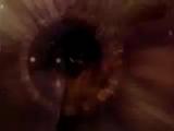 Тень/The Shadow (1994) Трейлер