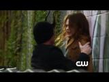 Под несчастливой звездой/Star-Crossed (2014) ТВ-ролик (сезон 1, эпизод 13)