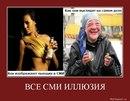 Андрей Левчук фото #44
