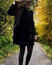 Фото Анастасии Куницыной №15