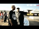 Welcome_to_California_REMIX_40_Glocc_ft_E-40_Snoop_Dogg_Too_Short_Xzibit_Sevin