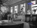 Военная тайна (1958, СССР)