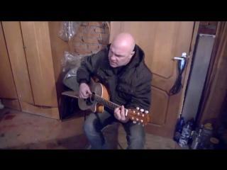 Песня про сварщика Колю 2016 г (18 ) - 720P HD