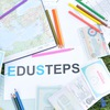 EDUSTEPS. Education abroad step-by-step