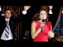Поздравление невесты от своей лучшей подружки на свадьбе ..........