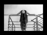 Photography Shamil Akaev , Luna models