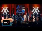 [RAW|YT][14.05.2016][CH.MX][B] EP.12 DEBUT_1ST ANNIVERSARY