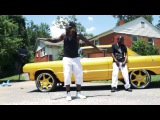 Ron Killings - I Be Like (Official Music Video)
