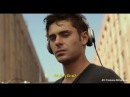 Pyramid Cole´s Memories Final Movie Film We Are Your Friends