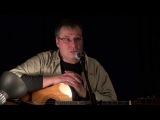 Максим Кривошеев концерт в ЦАПе в Москве 2013 02 28 отд1