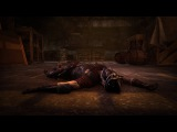 Трейлер The Elder Scrolls Online к выходу DLC Dark Brotherhood