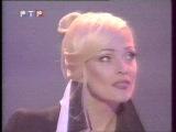 Лайма Вайкуле - Памяти Нино Рота (РТР, 2000)