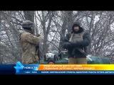 Киев срывает Минские договоренности – ЛНР и ДНР.