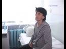 В больнице ст.Варениковской находится женщина, личность которой до сих по не удается установить.