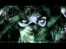 Veela - Fall Silently (The Enigma TNG Remix)