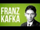 LITERATURE Franz Kafka