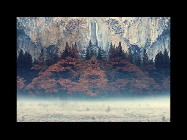 Ka-meal x Witek - Autumnlove