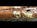 Шокирующее видео гибели города Воркута пос Заполярный
