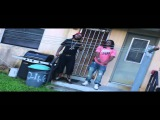 Top Dollar Lil Buc feat. Maine Coly - Haitains