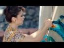 Mariam Vardanyan - Ughtavori Sere Music of Armenia