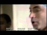 Черный список 3 сезон 15 серия (Промо HD)