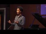 Hip-Hop &amp Shakespeare Akala at TEDxAldeburgh