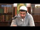 Надир абу Халид — «Величие цели»
