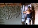 ✍🏻 Оштукатуривание Штукатурка стен по маякам Пенза и Пензенская область Звони ☎ 7 905 367 33 03 ✍🏻 🤘🏻