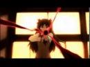 Anime/Eletrônica