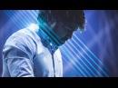 P3 Gull 2015 Lemaitre feat. Jennie A. - Closer