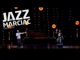 Jason Moran &amp Robert Glasper Duet @Jazz_In_Marciac Vendredi 08 ao