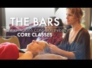 Cеанс Аксес Барс.Access Consciousness The Bars