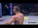 Junior Dos Santos vs Gilbert Yvel | BY GADJI
