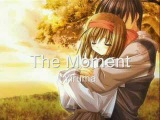 The Moment - Yiruma