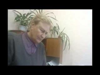 Федерации ВИП инициатив СССР мешают работать