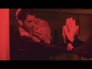 Ханна - Потеряла голову премьера клипа, 2015