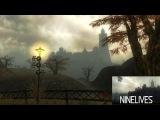 Ninelives Альфа Версия Первый Взгляд