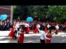 Vals Promotia 2015 Liceul Teoretic Mihail Berezovschi