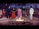 Toone Abhi Dekha Nahin Kishore Kumar Do Aur Do Paanch 1080p HD