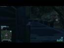 Невероятные приключение Невидимки - Серия 2 Я вожу как идиот!