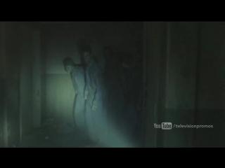 Ходячие мертвецы/The Walking Dead (2010 - ...) Тизер №2 (сезон 3)