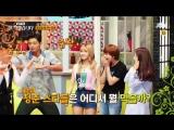 160721 Jeongyeon and Momo - JTBC