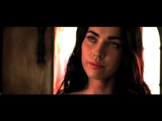 Джона Хекс (2010) Трейлер [720p]