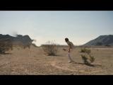 Alberta Cross - Ghost Of Santa Fe (Official Video)