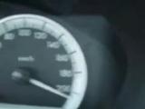 Chevrolet Aveo 1.5. Максимальная скорость 205 км_ч