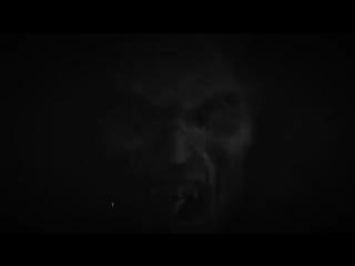 Страшные Истории От Гробовщика.Звонок В Полночь