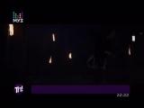 Swanky Tunes feat. Raign — Fix Me | Шикарные мелодии и Рейн — Исцели меня (Муз-ТВ) Теперь понятно!